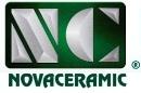 Novaceramic, lo mejor en productos en barro industrializado