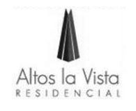 Altos la vista