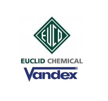 Euco / Vandex